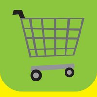 Going Shopping Social Story About Good Store Behavior For Children