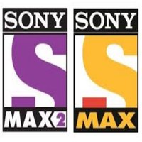 Sony TV Live Streaming
