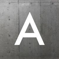 最新の建築情報が分かるArchitecture News