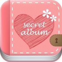 Kawaii Secret Album