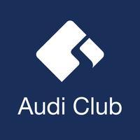 Sytner Audi Club