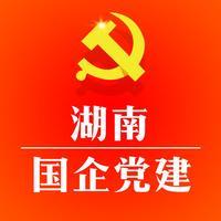 湖南国企党建