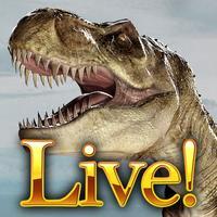 Dinosaurs - Live!