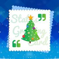 Greetings: Christmas & NewYear