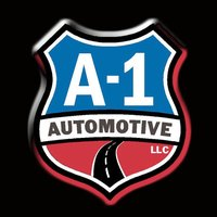 A-1 Automotive