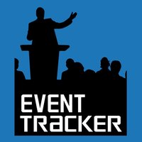 Event Tracker by HT