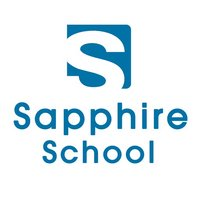 Sapphire School