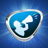 Voypi - Call Voice Changer