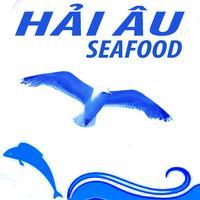 HẢI ÂU Seafood