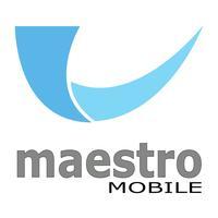 Maestro Mobile