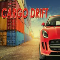 Cargo Drift - Super Car Drift