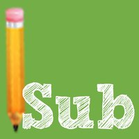 SubAssistant - sub job alerts