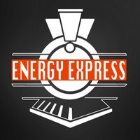 EnergyExpress Energy News Hub