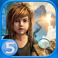 Lost Lands 3: The Golden Curse HD