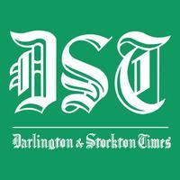 Darlington & Stockton Times