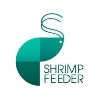 ShrimpFeeder