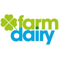 Farm Dairy