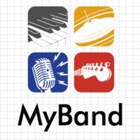 myband
