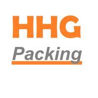 HHGPacking