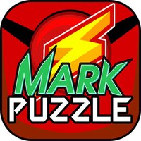 Kids Puzzle Hero Marks Edition