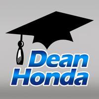 Dean Honda DealerApp