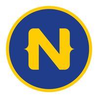 NativeScript Developer Day EU