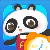 熊猫Ala的魔法世界体验版