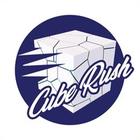 Cube Rush Pro