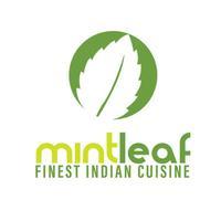 Mint Leaf Indian Dublin