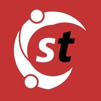 SWIFTEC Pro