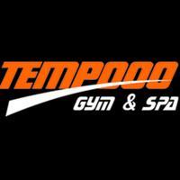 Tempooo GYM & SPA