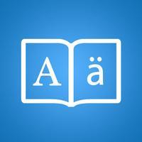 Finnish Dictionary +