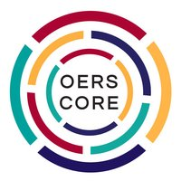 OERS-CORE 2018
