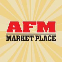 AFM Market Place