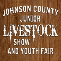 Johnson County Livestock Show