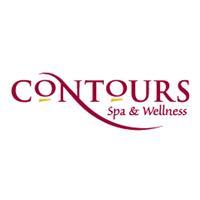Contours Spa & Wellness