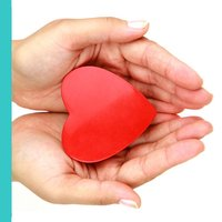 Better Body: Look Your Heart