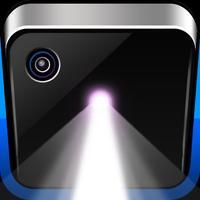 FrontLight - 4G light to see in the dark