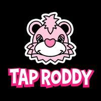 Tap Roddy