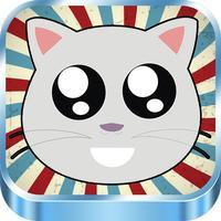 Cat Sounds & Meows