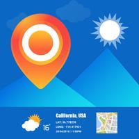 GPS Photo: Geotag Location