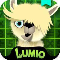 Llama Drama: Lumio Multiplication (Full Version)