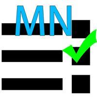 Minnesota DMV Permit Exam Prep