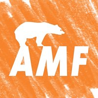 AMF ARoom