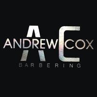 Andrew Cox Barbering