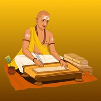 Chanakya Niti in Hindi App