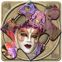 FlipPix Jigsaw - Carnival