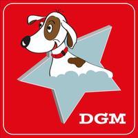 Doggies Groom Mobile