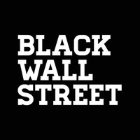 Black Wall Street: Homecoming