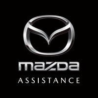 Mazda Assistance